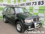 Great Wall Safe Suv 2008 г.
