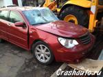 Chrysler Sebring 2009 г.