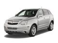 Как сдать свой автомобиль в компанию по выкупу?
